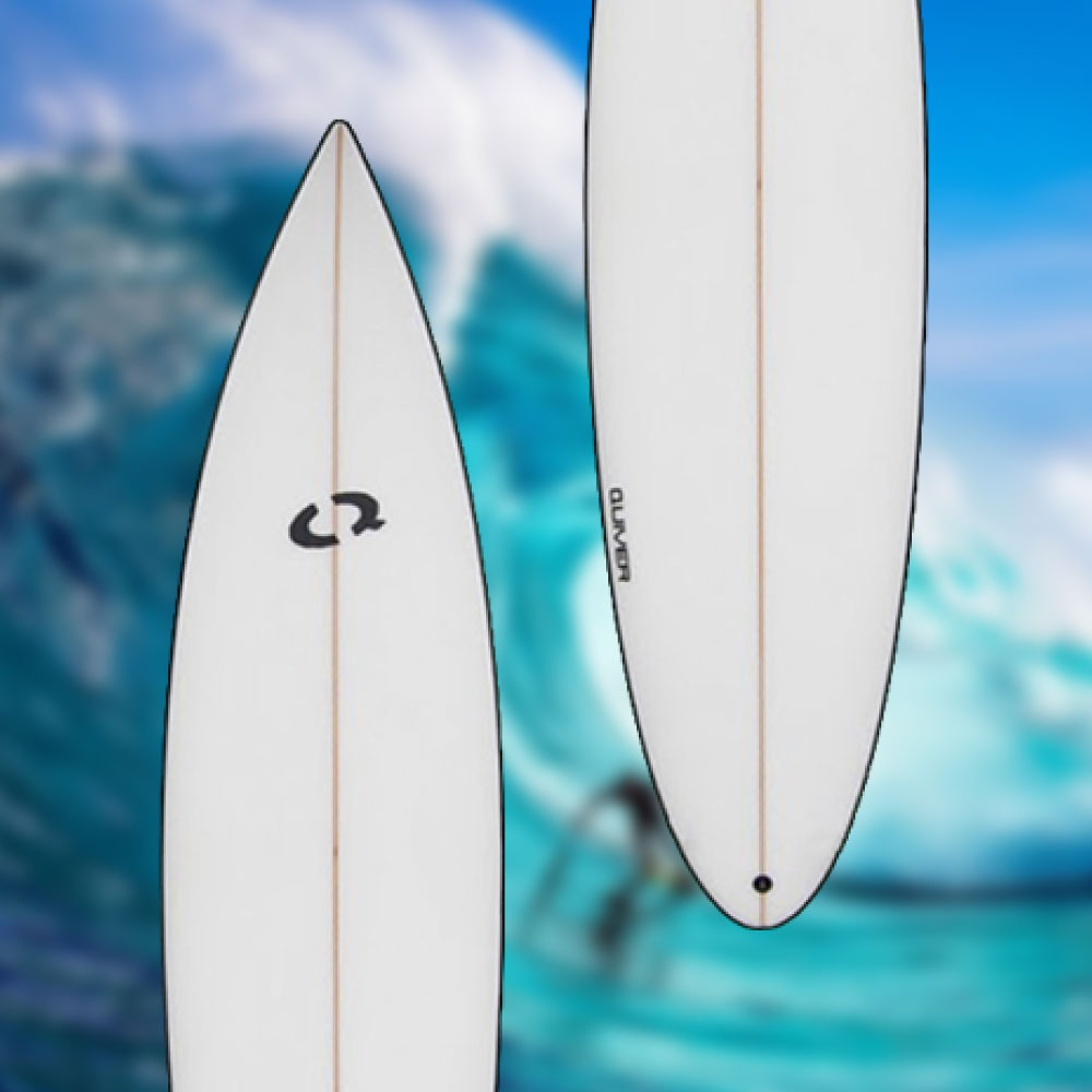 Quiver Boards – Surfing Shop